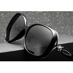 woogalf-TR90-lunettes-de-soleil-polarisées-de-luxe-dames-femme-4