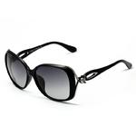 woogalf-TR90-lunettes-de-soleil-polarisées-de-luxe-dames-femme-3