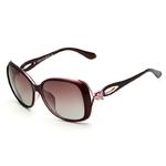 woogalf-TR90-lunettes-de-soleil-polarisées-de-luxe-dames-femme-2