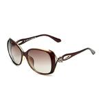 Woogalf-retro-TR90-lunettes-de-soleil-polaris-es-de-luxe-dames-marque-Designer-femmes-lunettes3