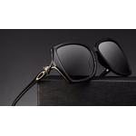Woogalf-retro-femmes-lunettes-de-soleil-polaris-es-luxe-dames-marque-lunettes-de-soleil-design6