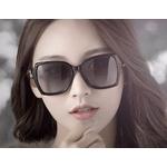Woogalf-retro-femmes-lunettes-de-soleil-polaris-es-luxe-dames-marque-lunettes-de-soleil-design