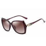 Woogalf-retro-femmes-lunettes-de-soleil-polaris-es-luxe-dames-marque-lunettes-de-soleil-design3