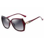 Woogalf-retro-femmes-lunettes-de-soleil-polaris-es-luxe-dames-marque-lunettes-de-soleil-design4