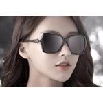 Woogalf-retro-femmes-lunettes-de-soleil-polaris-es-luxe-dames-marque-lunettes-de-soleil-design5