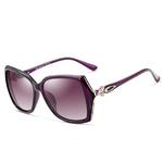 Woogalf-retro-femmes-lunettes-de-soleil-polaris-es-luxe-dames-marque-lunettes-de-soleil-design8