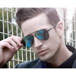 woogalf-aviation-lunette-polarisee-photochromatique