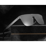 woogalf-mode-en-aluminium-lunettes-de-soleil