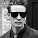 VEITHDIA-marque-mode-r-tro-en-aluminium-lunettes-de-soleil-polaris-es-int-grer-lentille-Vintage