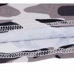 Pantalon-de-Yoga-Camouflage-l-gant-l-che-femmes-pantalon-de-Yoga-coupe-bottes-taille-haute