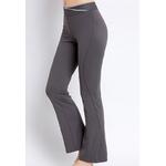 woogalf-pantalon-souple-pour-le-yoga-et-la-detente6