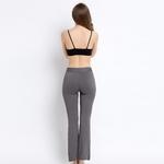 woogalf-pantalon-souple-pour-le-yoga-et-la-detente5