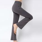 woogalf-pantalon-souple-pour-le-yoga-et-la-detente4