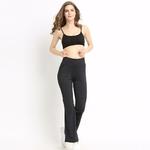 woogalf-pantalon-souple-pour-le-yoga-et-la-detente2