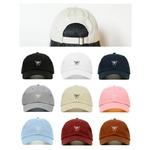 Mode-coton-sauvage-casquette-de-baseball-doigt-brod-papa-chapeau-personnalisable-chapeau-hip-hop-chapeaux-sport