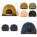 Mode-hip-hop-sauvage-chapeau-note-de-musique-broderie-casquettes-de-golf-r-glable-m-le