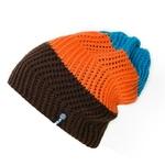 Femmes-Hiver-Tricot-Chapeaux-Gorro-Beanie-Pour-Hommes-Femmes-Bonnets-chapeau-Bonnet-Sport-En-Plein-Air