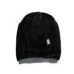 Bonnet-au-Crochet-pour-hommes-Slouchy-automne-hiver-chapeaux-mode-cr-ne-tricot-casquette-Hip-Hop