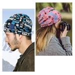 Mosodo-unisexe-chapeaux-hiver-chaud-bonnets-au-Crochet-tricot-casquettes-Chic-motif-Skulies-casquette-mode-Hip