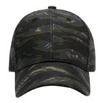 Nouveaux-hommes-mode-casquette-de-baseball-coton-camouflage-casquettes-mode-sport-chapeau-en-plein-air-chasse
