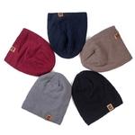Nouveau-unisexe-hiver-chapeaux-pour-hommes-et-femmes-chaud-Ski-Beanie-chapeau-ananas-motif-Design-hommes