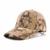 Nouvelle-Haute-Qualit-Casquette-Unisexe-Hommes-et-Femmes-Camouflage-Tactique-Casquette-de-Baseball-Casquette-D-arm