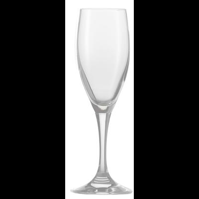 Flûte à Champagne Mondial Schott Zwiesel 14,2 cl (carton de 6)