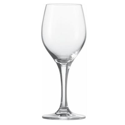 Verre à vin blanc Mondial Schott Zwiesel 25 cl (carton de 6)