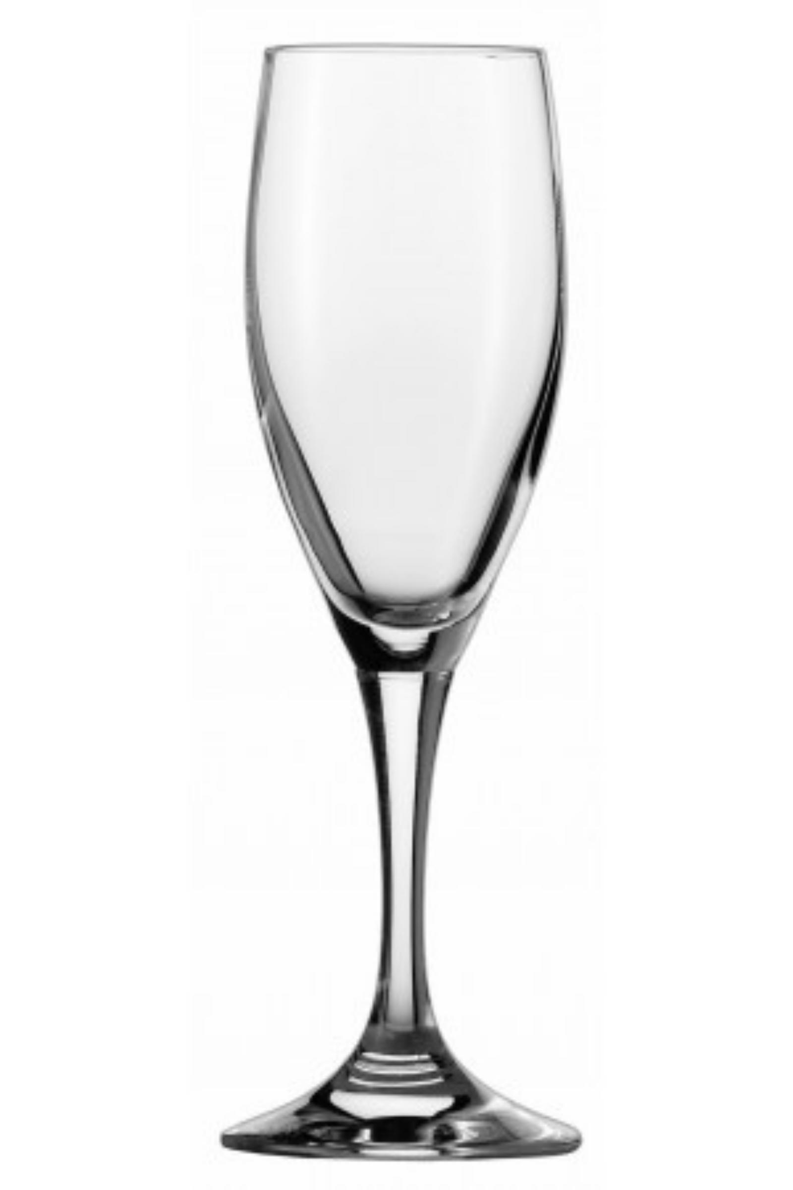 Flûte à Champagne Mondial Schott Zwiesel 14,2 cl - ProSaveurs