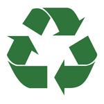 cercle-de-mobius-logo-recycle-symbole-universel-des-materiaux-recyclables-prosaveurs-com
