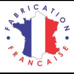 Fait en France