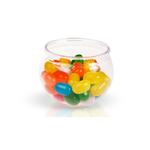 Verrines en plastique Sphère 75 ml CN04-53C - 3
