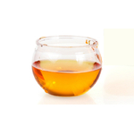 Verrines en plastique Sphère 75 ml CN04-53C - 4