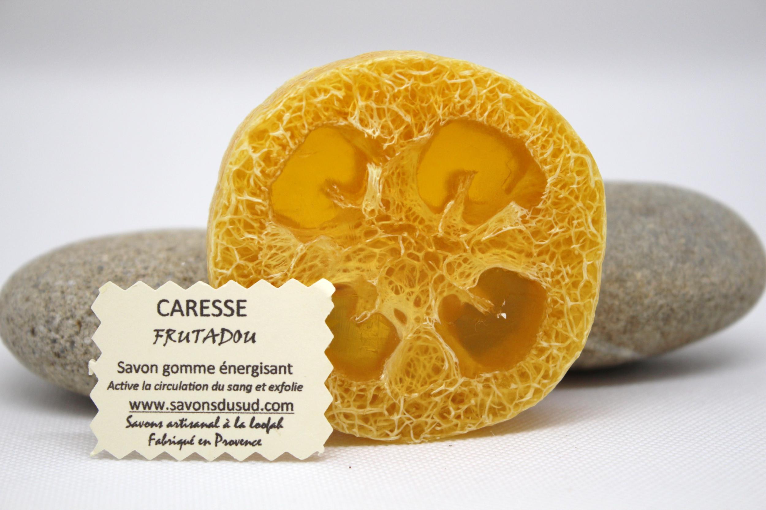 Frutadou Caresse