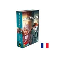 The Resistance NE