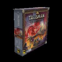 Talisman 4ème édition