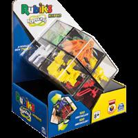 Perplexus Rubik 2*2