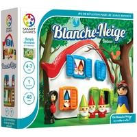 Blanche-Neige Deluxe