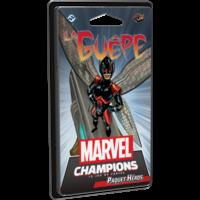 Marvel Champions ext. La Guèpe