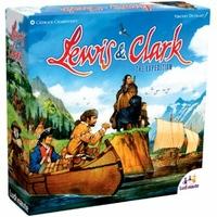 Lewis & Clark éd. 2020