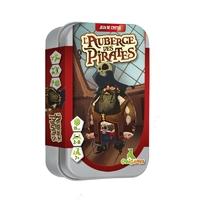 Auberge des pirates