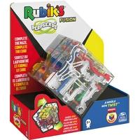 Perplexus Rubik 3*3