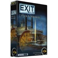 Exit - L'Affaire du Mississippi