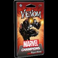 Marvel Champions ext. Venom