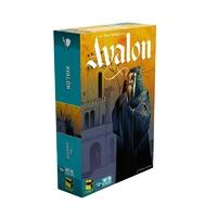 Avalon NE