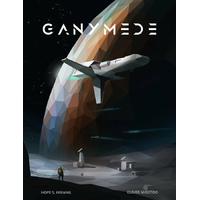 Ganymède