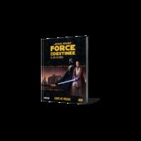 Star Wars JdR Force & Destinée - Livre de règles