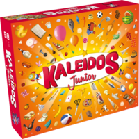 Kaléidos Junior