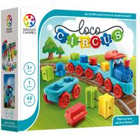 Loco Circus