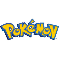 Gamme Pokemon - Le jeu de cartes